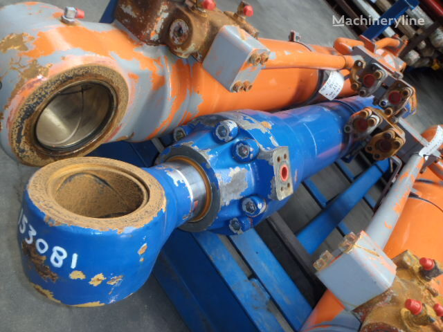 hydraulic cylinder for HITACHI excavator
