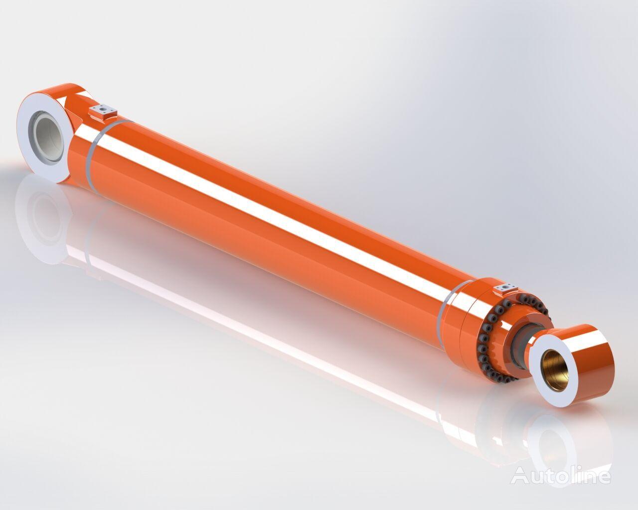 new BOOM / STICK / BUCKET / DUMP CYLINDERS hydraulic cylinder for HITACHI EX 5600 excavator