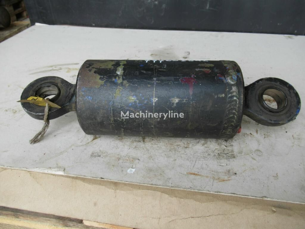 HITACHI KH hydraulic cylinder for excavator