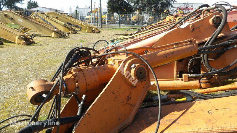 HITACHI VERIN DE BALANCIER hydraulic cylinder for HITACHI ZX135 excavator