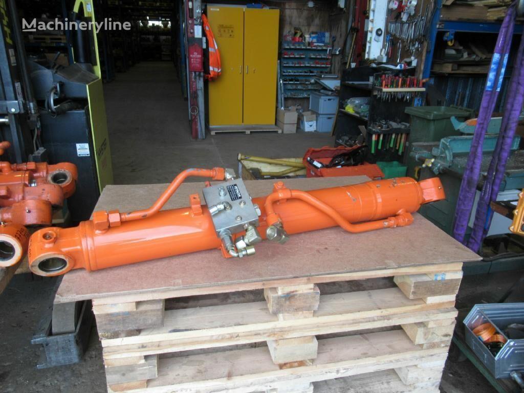 HITACHI YD00002216 (YD00002216) hydraulic cylinder for excavator