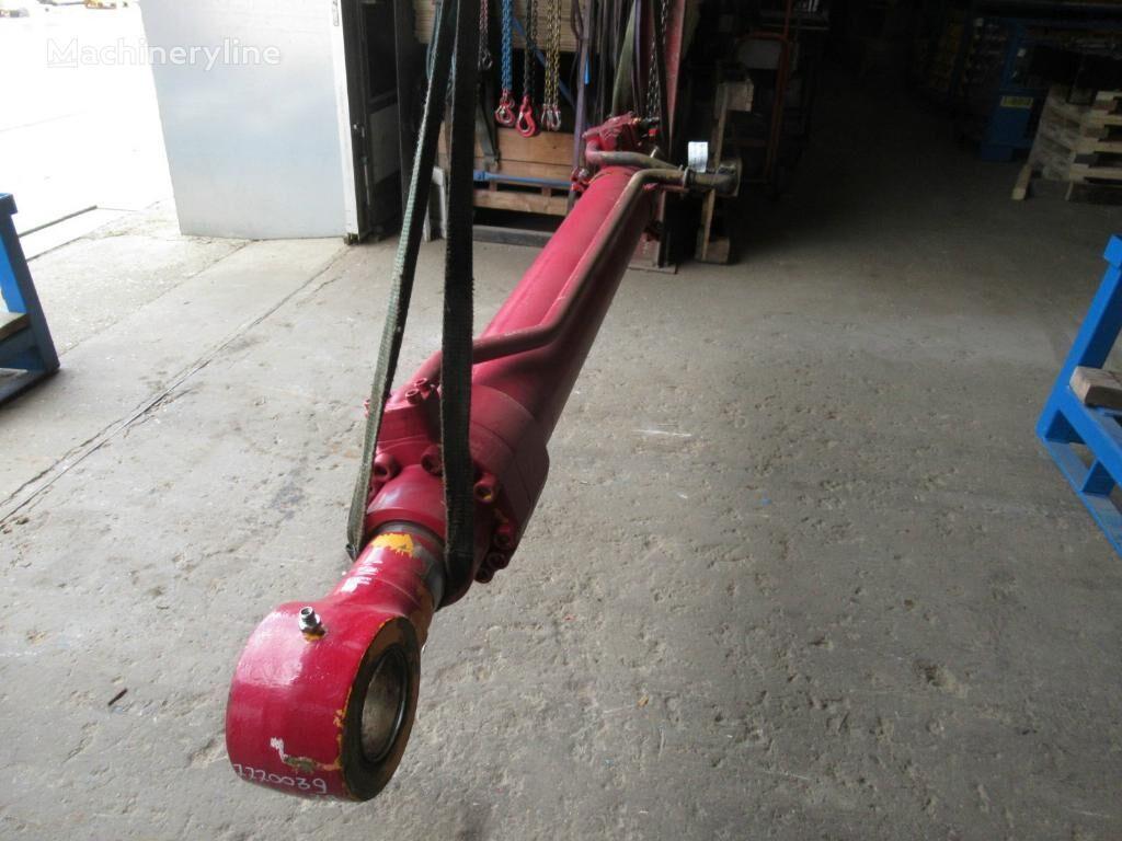 HYUNDAI hydraulic cylinder for HYUNDAI 320LC-7A excavator