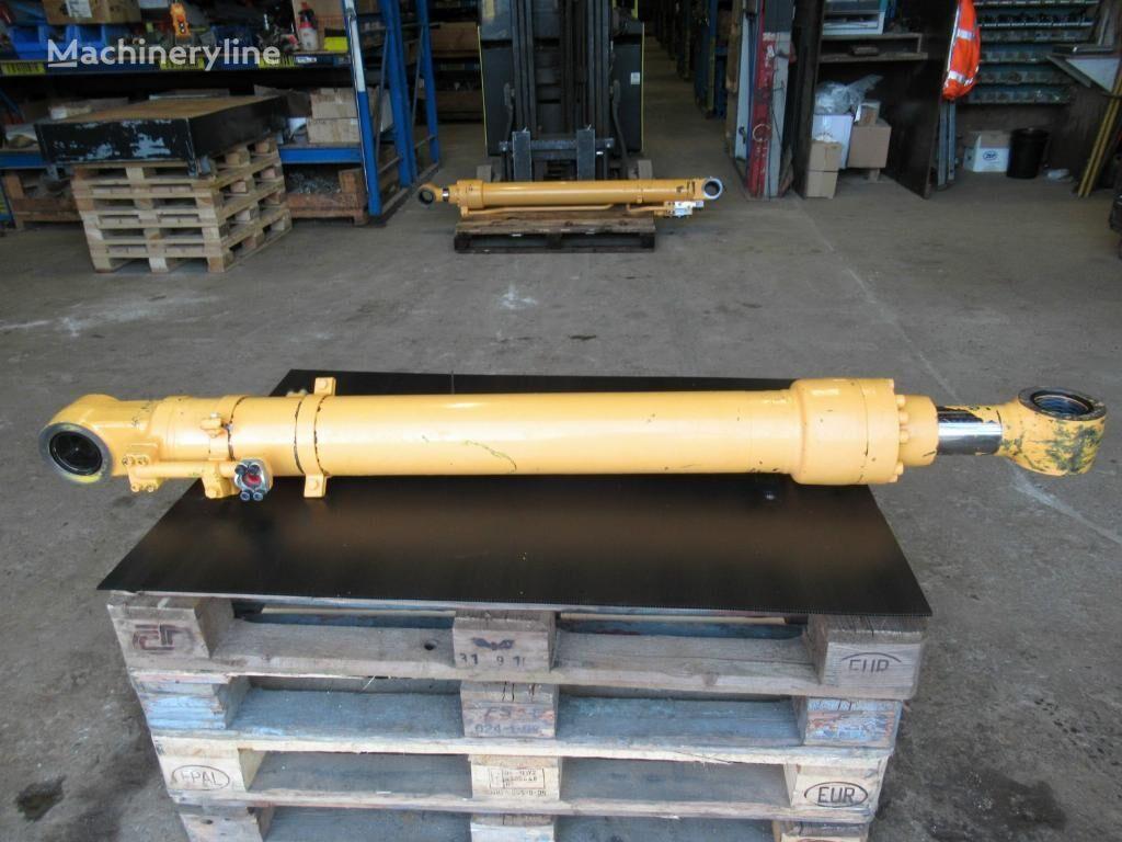 hydraulic cylinder for HYUNDAI R210LC-9 excavator