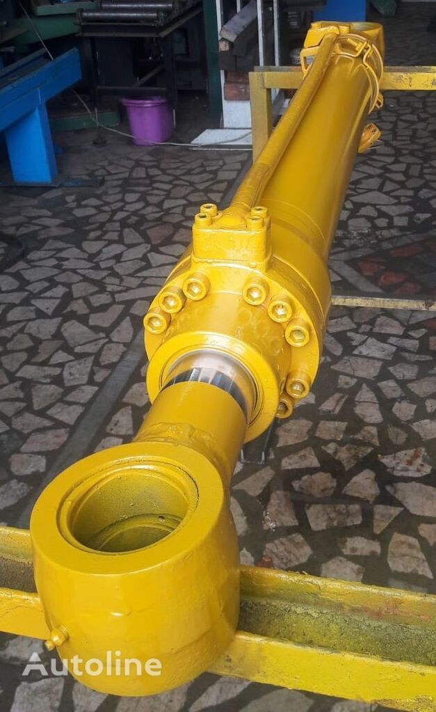new HYUNDAI BOOM / ARM / BUCKET CYLINDERS hydraulic cylinder for HYUNDAI R210 excavator