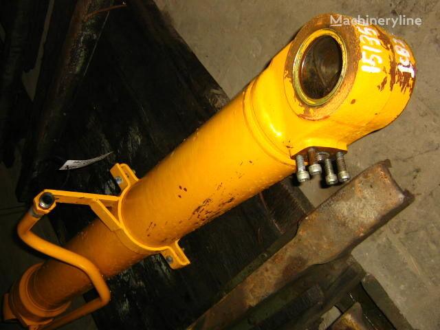 JCB hydraulic cylinder for JCB JS220LC excavator