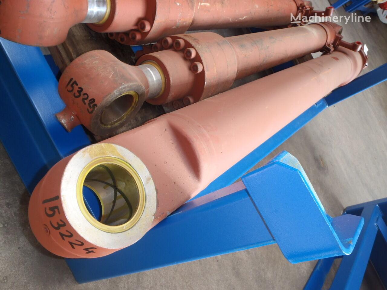 (LQ01V00030F2) hydraulic cylinder for KOBELCO excavator