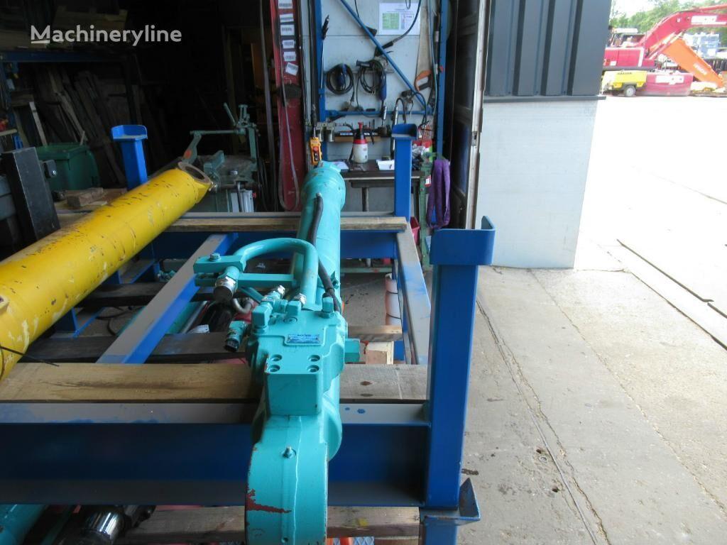 new KOBELCO YB01V00033F1 hydraulic cylinder for excavator