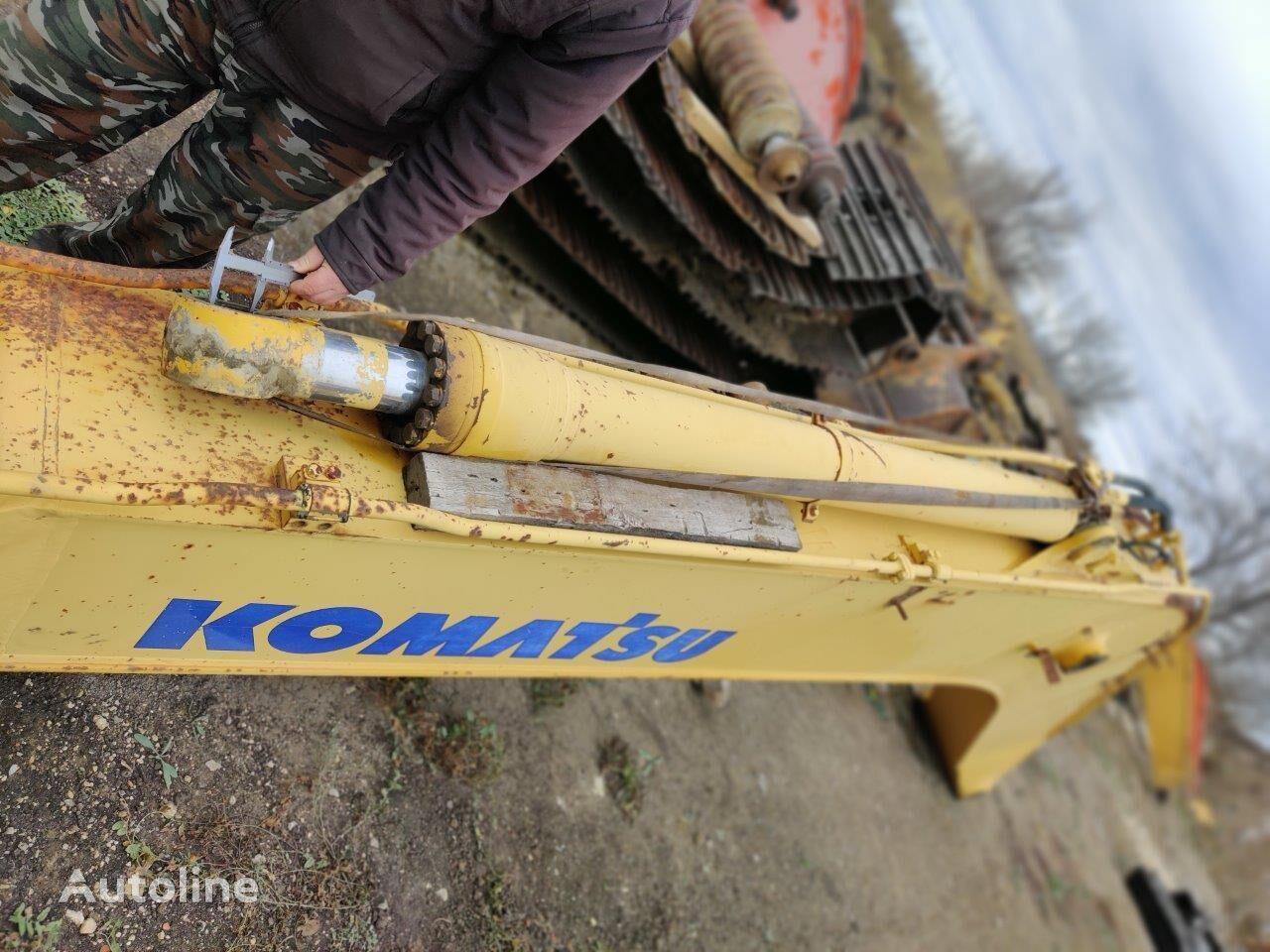 hydraulic cylinder for KOMATSU PC220-7 excavator