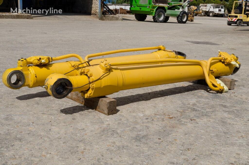 KOMATSU hydraulic cylinder for KOMATSU PC240LC-6 excavator
