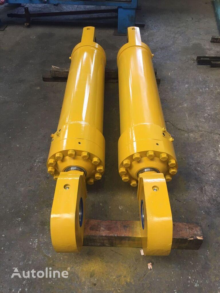 new KOMATSU CLAM (DUMP) CYLINDER hydraulic cylinder for KOMATSU PC4000 excavator