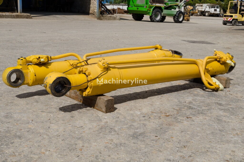 hydraulic cylinder for KOMATSU PC240LC-6 excavator