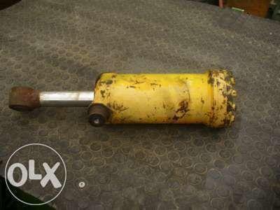 KRAMER hydraulic cylinder for KRAMER  416 516  backhoe loader