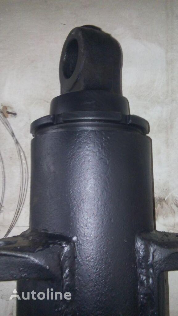 new LVOVSKII podema d-110 hydraulic cylinder for LVOVSKII wheel loader