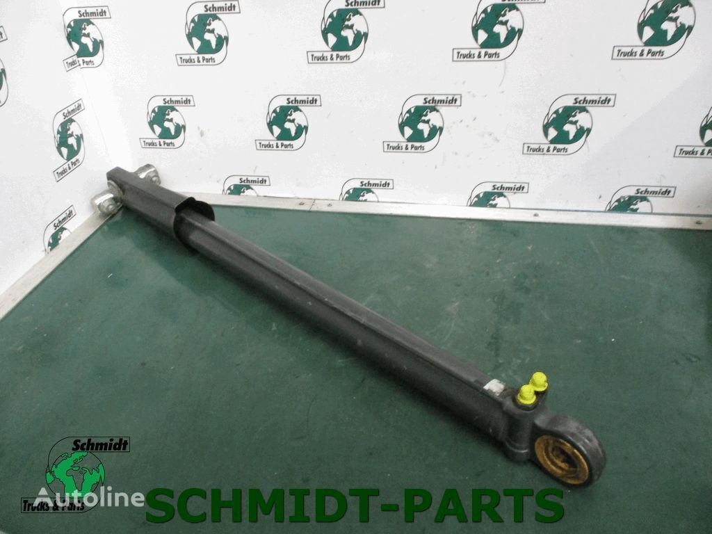 MERCEDES-BENZ (A0035530105) hydraulic cylinder for truck