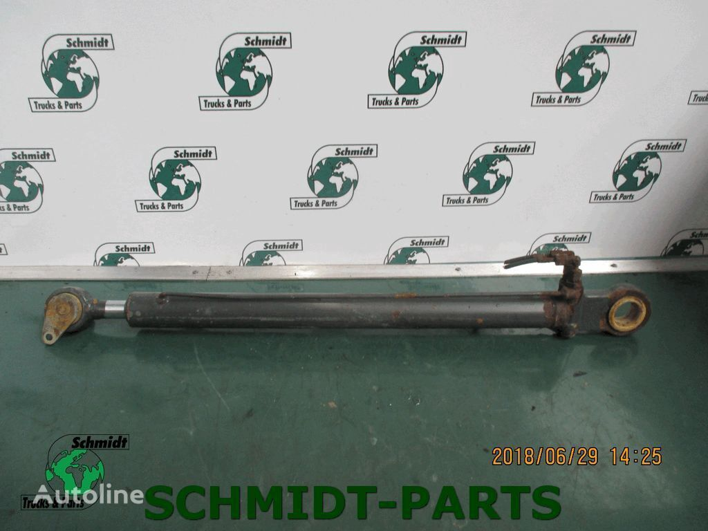 MERCEDES-BENZ Cabine Kantel Cilinder hydraulic cylinder for truck