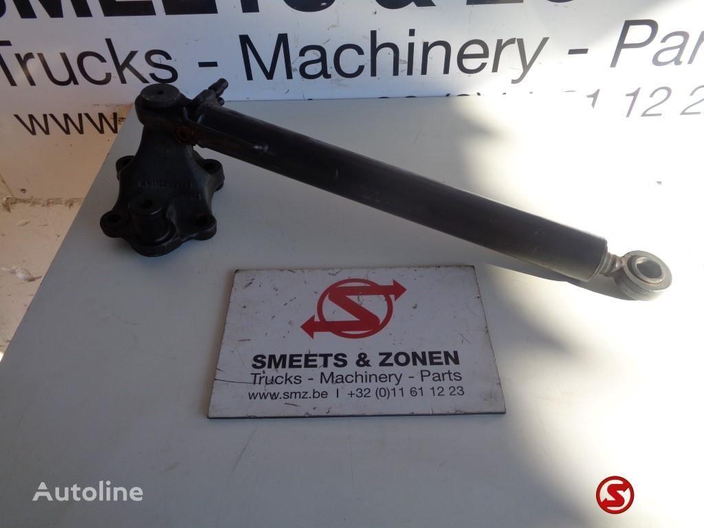 MERCEDES-BENZ Occ kantelpiston 0025536605 hydraulic cylinder for truck