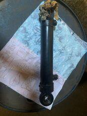 new MTZ Ц50-3405215A hydraulic cylinder for MTZ tractor