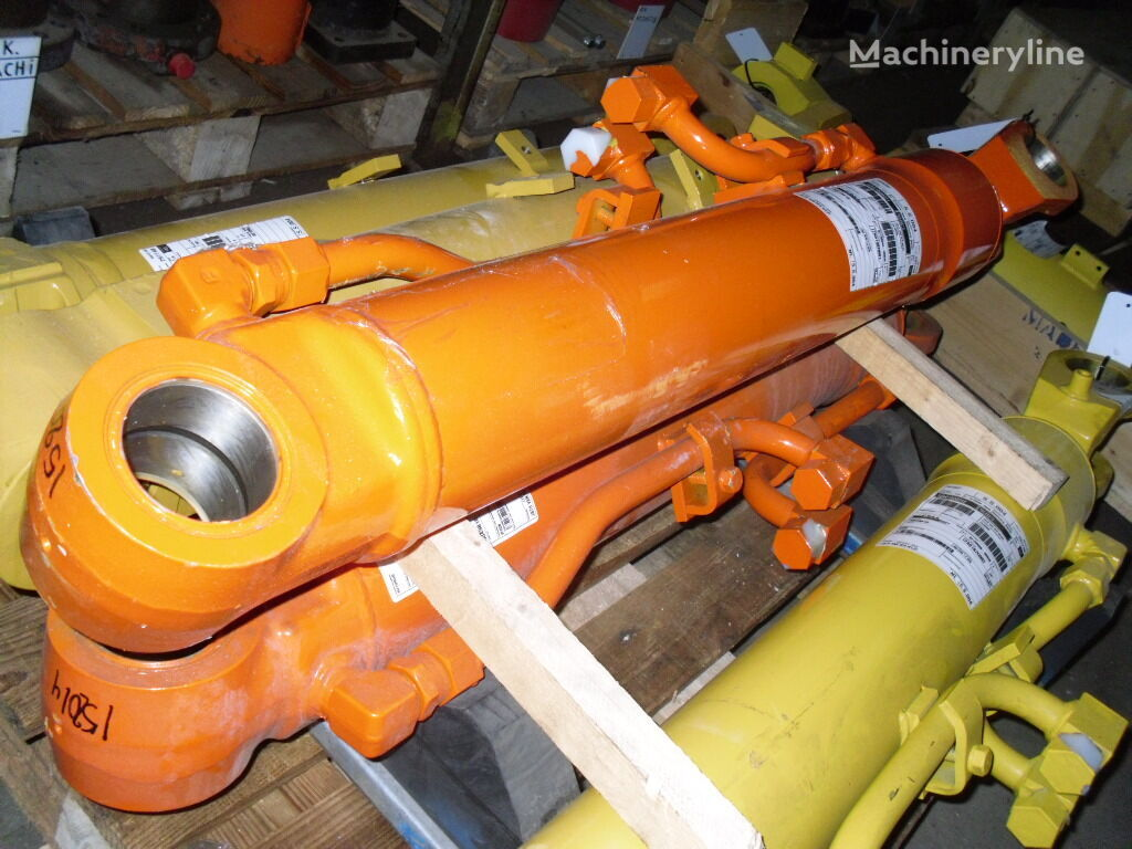 new hydraulic cylinder for NEW HOLLAND LW130 wheel loader