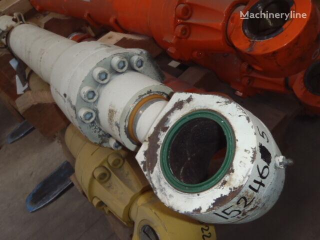 hydraulic cylinder for NEW HOLLAND 2,6 excavator
