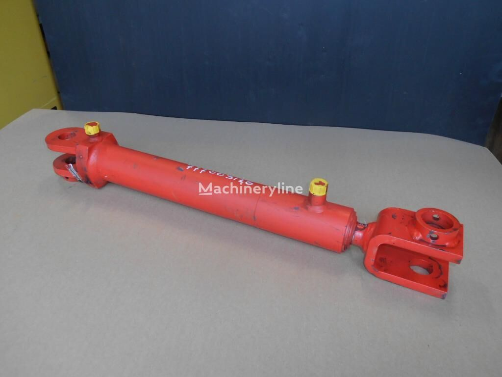 new NEW HOLLAND 4516654 hydraulic cylinder for excavator