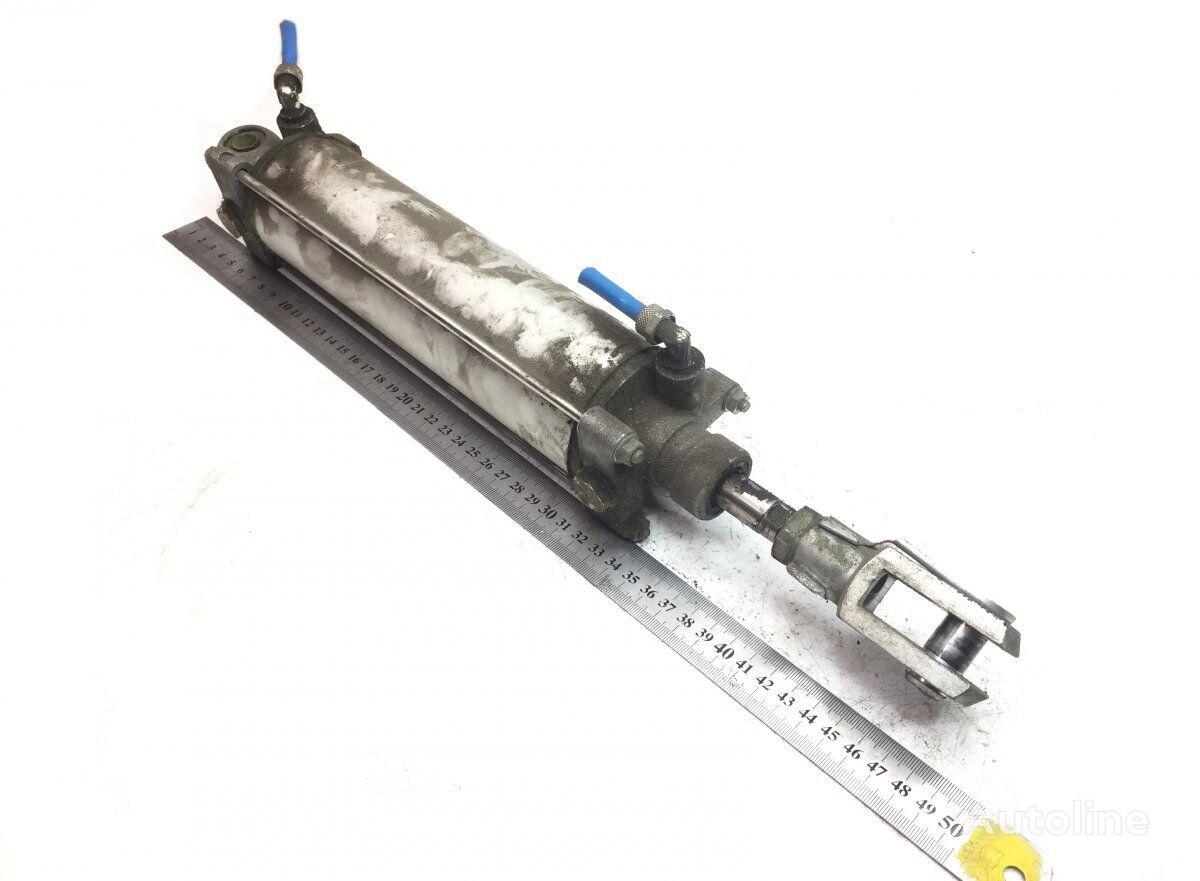 NORGREN hydraulic cylinder for VOLVO B6/B7/B9/B10/B12/8500/8700/9700/9900 bus (1995-) bus