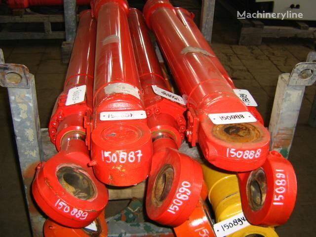 new O&K hydraulic cylinder for O&K excavator
