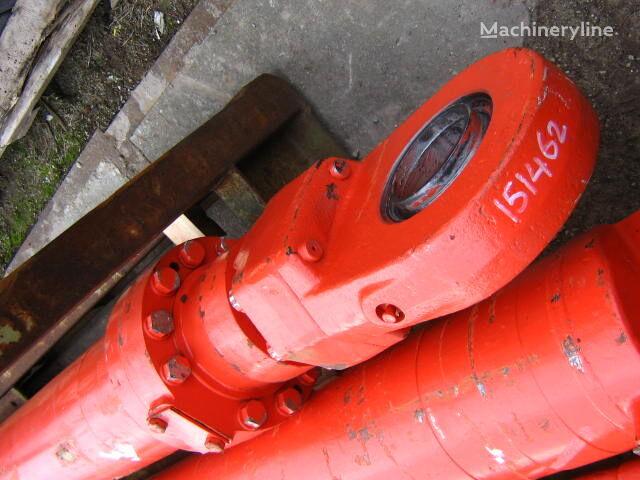 O&K hydraulic cylinder for O&K excavator