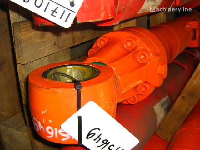 new O&K hydraulic cylinder for O&K MH3.5 excavator
