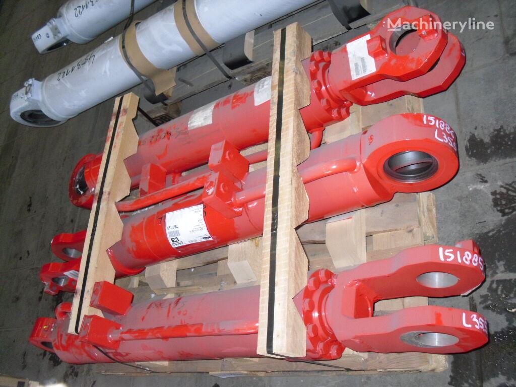 new O&K hydraulic cylinder for O&K L35.5 excavator