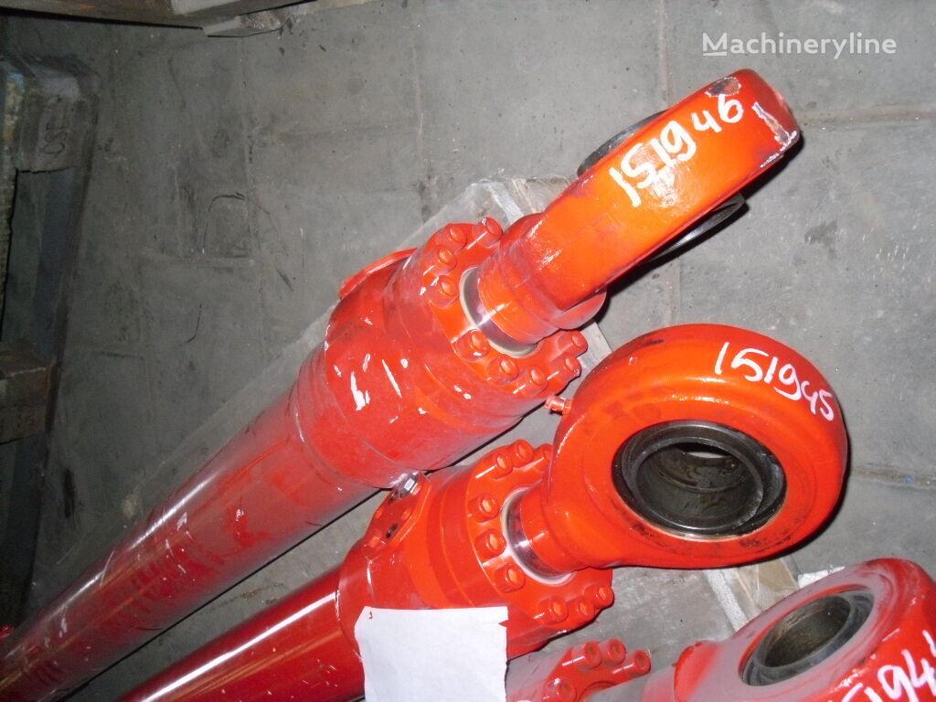 new O&K hydraulic cylinder for O&K MH4 RH/MHCITY excavator