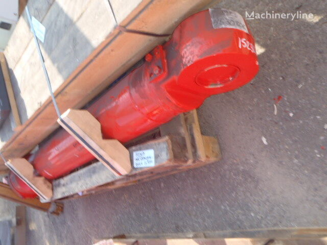 new O&K hydraulic cylinder for O&K RH12.5 excavator