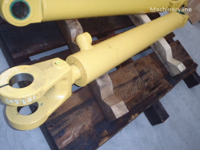 new O&K hydraulic cylinder for O&K LW110 wheel loader
