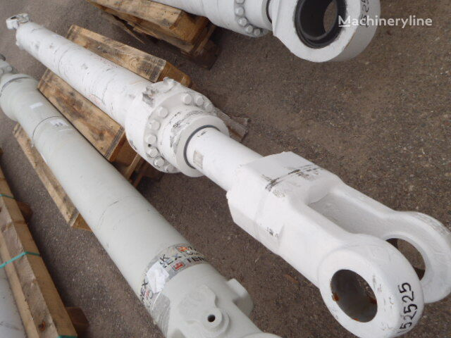 new hydraulic cylinder for O&K TEREX excavator