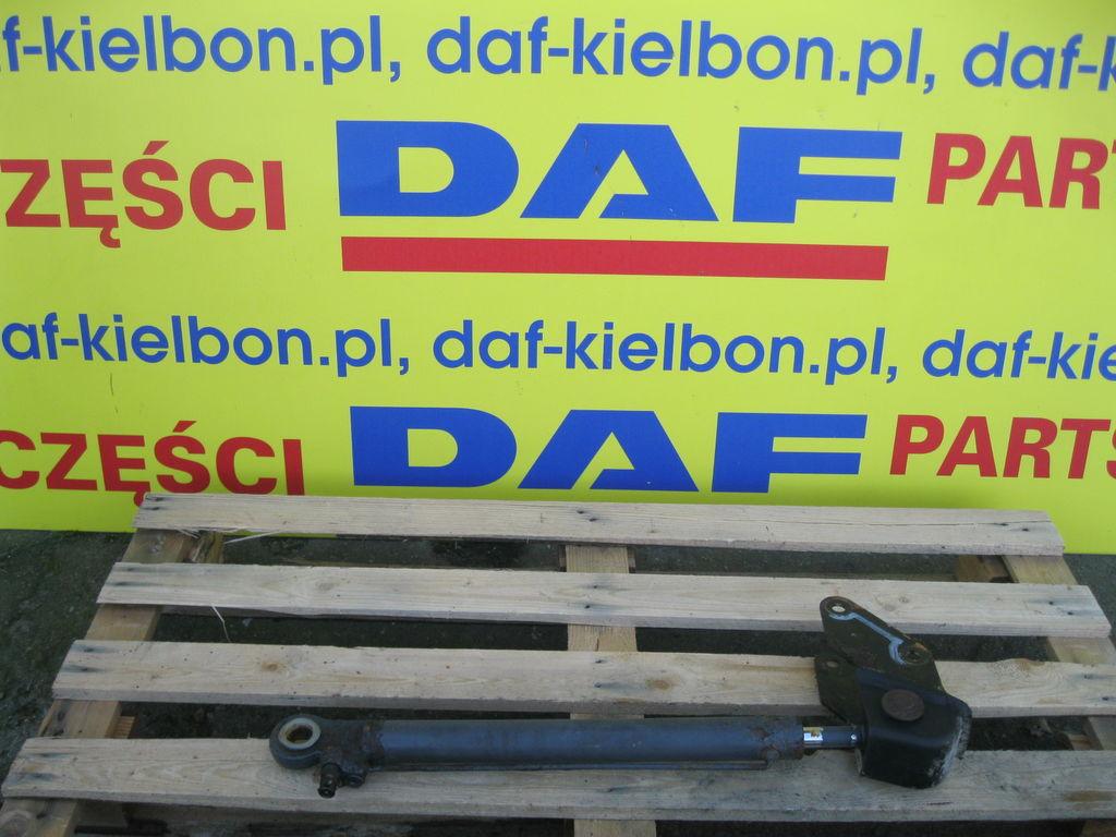 PODNOSZENIA KABINY hydraulic cylinder for DAF LF 45/55 truck