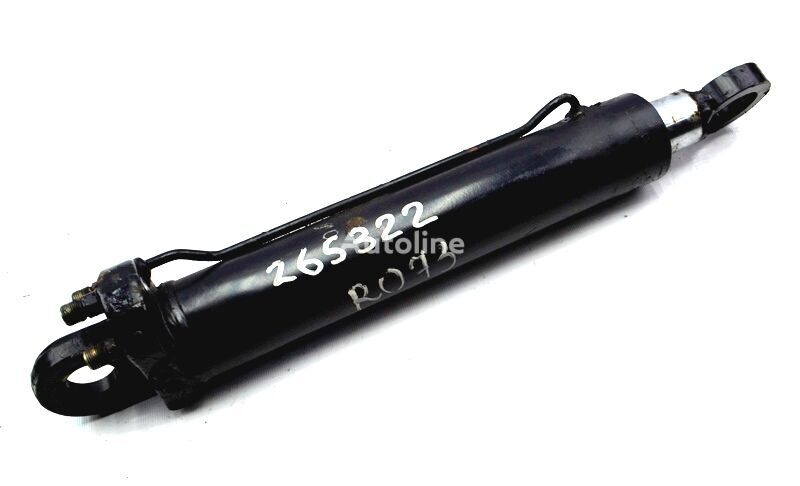 RENAULT hydraulic cylinder for RENAULT Magnum E.TECH (2000-) truck
