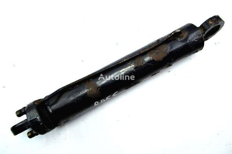 RENAULT Magnum E.TECH (01.00-) hydraulic cylinder for RENAULT Magnum E.TECH (2000-) truck