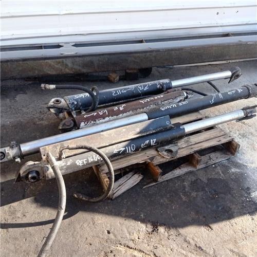 RENAULT Pistones Hidraulicos Renault hydraulic cylinder for RENAULT truck