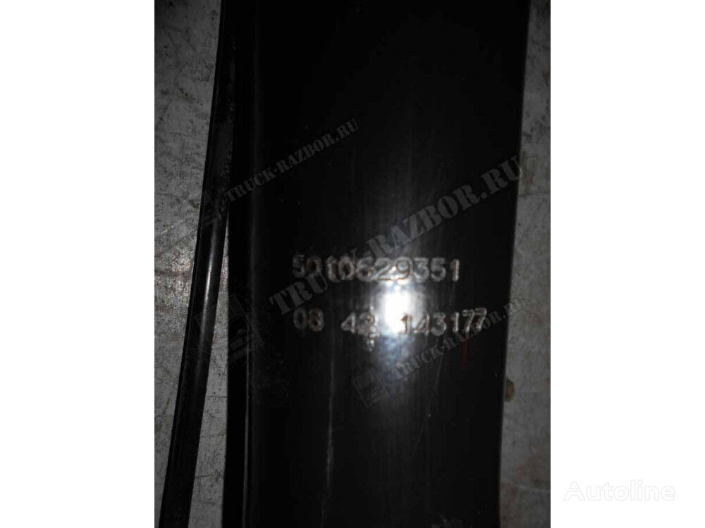 RENAULT cilindr podema kabiny hydraulic cylinder for tractor unit