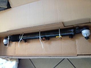 new SCANIA DO OSI SKRĘTNEJ ZF hydraulic cylinder for SCANIA R truck