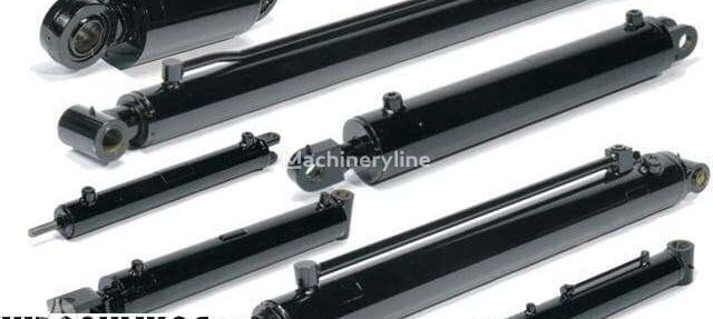 SKUBUS hydraulic cylinder for other construction equipment