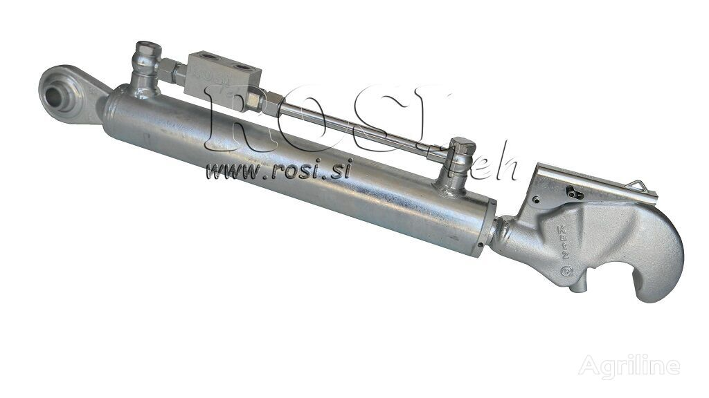 new Third - Point Top Link Oberlenker Hydraulic Cylinder Automatic K hydraulic cylinder for tractor
