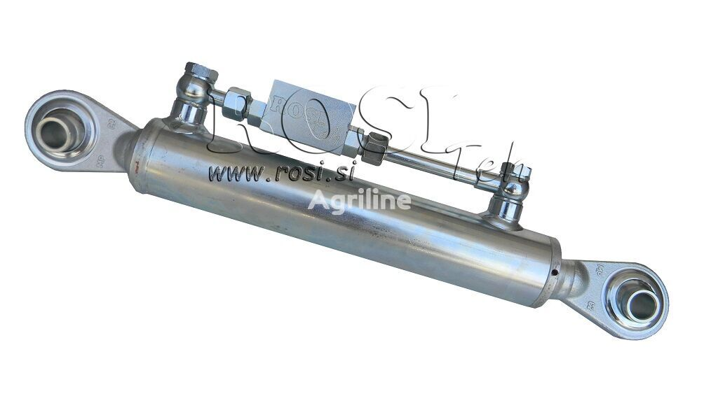 new Third - Point Top Link Oberlenker Hydraulic Cylinder Standard ca hydraulic cylinder for tractor