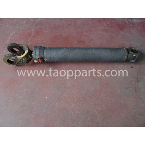 VOLVO hydraulic cylinder for VOLVO L90D construction equipment
