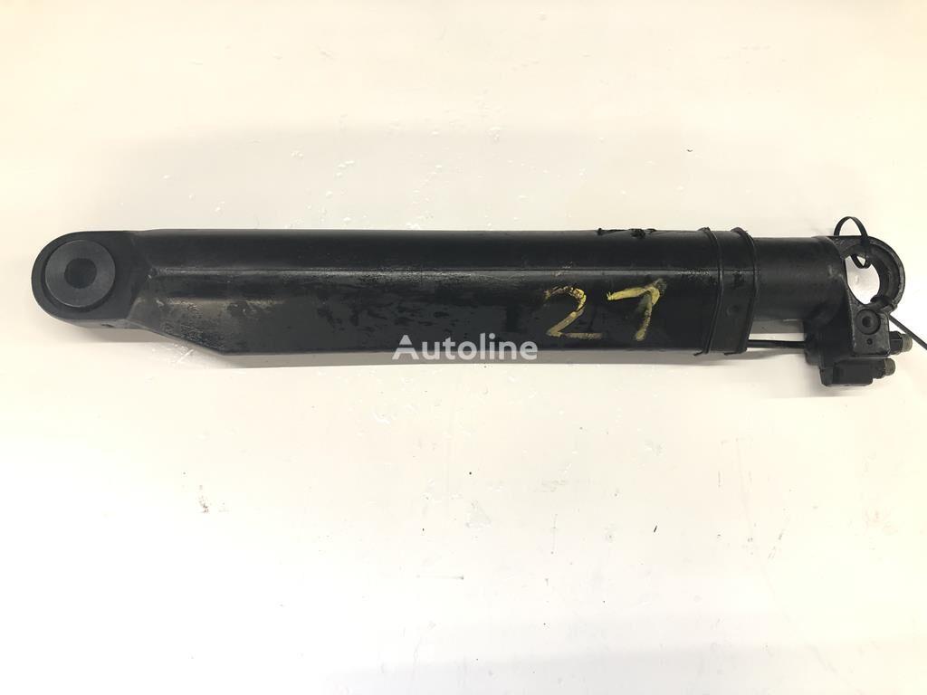 VOLVO hydraulic cylinder for VOLVO FM 9 truck
