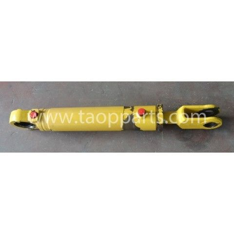 VOLVO hydraulic cylinder for VOLVO L90F construction equipment