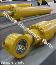 new VOLVO BL61 BL71 hydraulic cylinder for backhoe loader