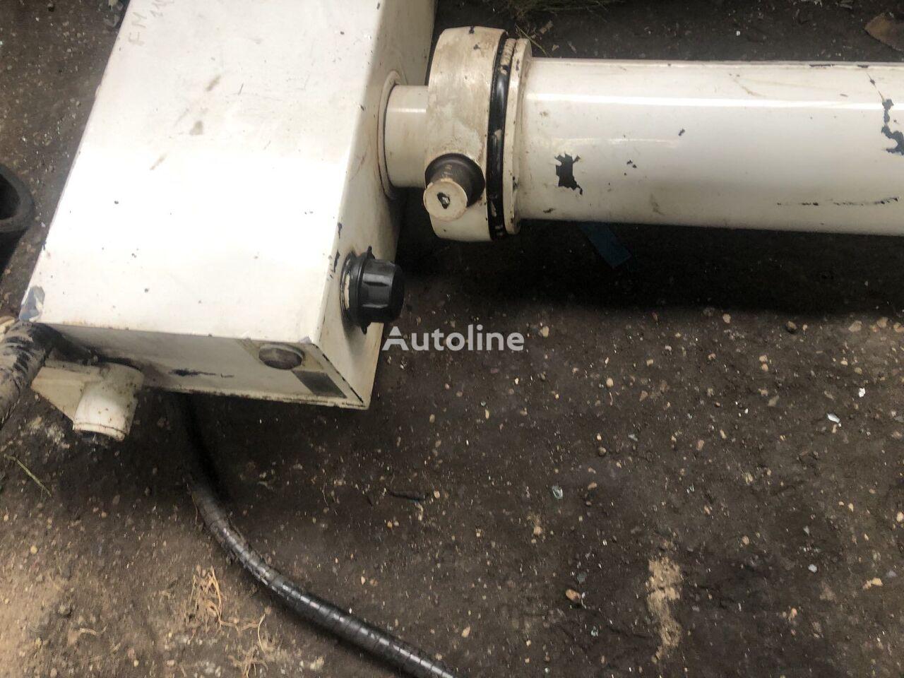 VOLVO FM (EDBRO) hydraulic cylinder for tractor unit