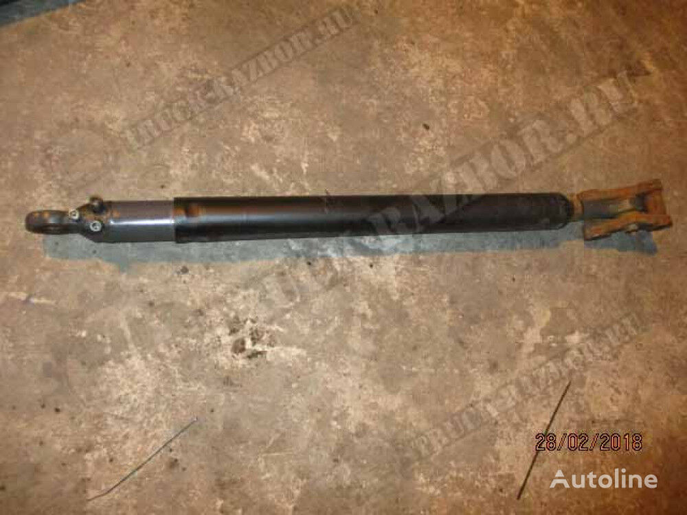 cilindr podema kabiny hydraulic cylinder for DAF tractor unit