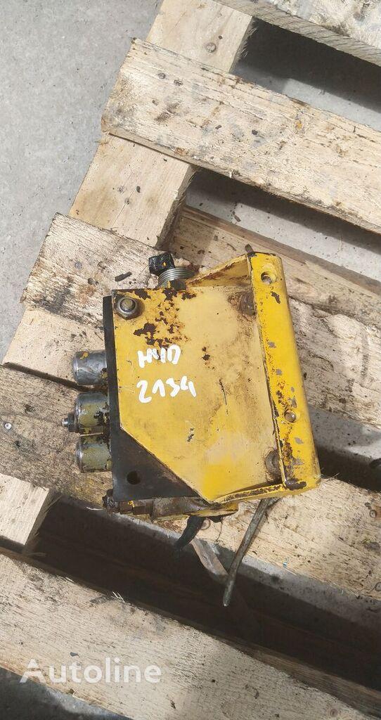 ([HYD 2134]) hydraulic distributor for KRAMER 612 sl wheel loader