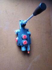 new MAZ 1p40 (P40 A1 GKZ1) hydraulic distributor for mini tractor